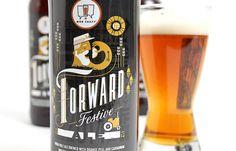 F.Fest-bottle-beerglass_01.jpg