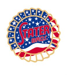 Stater+Bros..jpg (1025×1255)