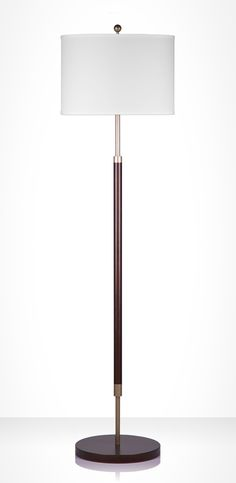Floor Lamps - Hallmark Lighting