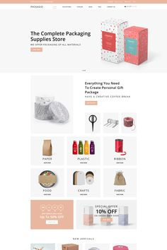 Shopify is an easy to use online store builder trusted by over stores. Fully customizable store design with a secure shopping cart. Store Design, Web Design, Best Shopify Themes, Book Design Inspiration, Online Store Builder, Ecommerce Template, Creative Coffee, Photographer Portfolio, Business Company