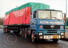 Vintage Trucks, Old Trucks, Expand Furniture, Old Lorries, Classic Trucks, Semi Trucks, British, Models, Vehicles