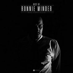 Original Motion Picture Soundtrack (OST) from the movies The Legend Of Ben Hall, Among The Dead, Borderline, Through The Haze, The Decision - Best Of Ronnie Minder Compilation. Music composed by Ronnie Minder.    Best Of #RonnieMinder Soundtrack from #TheLegendOfBenHall #AmongTheDead #TheDecision #Borderline #ThroughTheHaze