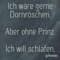 Saying of the day: The best sayings of Favorite Quotes, Best Quotes, Funny Quotes, Words Quotes, Life Quotes, Sayings, Saying Of The Day, German Quotes, Just Smile