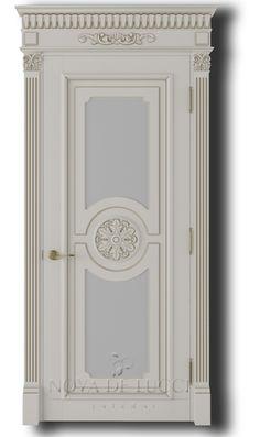 Benefits Of Using Interior Wood Doors Custom Interior Doors, Door Design Interior, Interior Barn Doors, Old French Doors, Main Entrance Door, Indoor Barn Doors, Craftsman Door, Wooden Front Doors, Wooden Windows