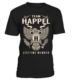 """# Team HAPPEL Lifetime Member .    Team HAPPEL Lifetime Member Special Offer, not available anywhere else!Available in a variety of styles and colorsBuy yours now before it is too late! Secured payment via Visa / Mastercard / Amex / PayPal / iDeal How to place an order  Choose the model from the drop-down menu Click on """"Buy it now"""" Choose the size and the quantity Add your delivery address and bank details And that's it!"""