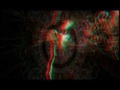 Arovane - Amine - YouTube