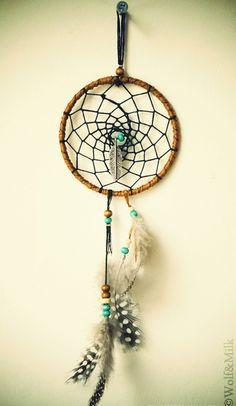 https://www.etsy.com/listing/119148453/attrape-reve-dreamcatcher-turquoise-et