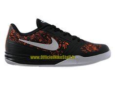 nouvelle nike shox pour les enfants - Nike Kyrie 1 Chaussures nike kyrie irving 2015 shoes Pour Homme ...