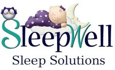 All Heart Tech Family Day - Learn great tips to getting some rest with certified gentle sleep coach Michelle from Sleep Well Sleep Solutions