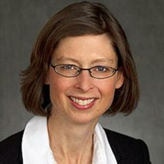Abigail Johnson, is one of the most powerful women in finance. As president of Fidelity Investments, the second largest mutual fund comp. Working Mother, Working Moms, Most Powerful, Powerful Women, Alice Walton, Carlos Slim Helu, Women In America, Richest In The World