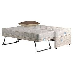 Finally exactly what I was looking forDuralink Twin Trundle Beds