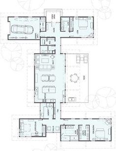 Superb 2,455 Square Feet 1 Story 3 Bedroom 2.5 Bathroom