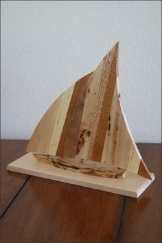 A great gift for nautical lovers: http://www.woodsmithofnaples.com/category-s/1514.htm