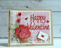 http://wybrichspapercards.blogspot.nl/2016/02/valentijns-kaartje.html