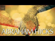 Abraham Hicks - How to brake patterns in your relationships - YouTube