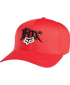 New products just in! Fox Racing Boys N... is in stock now! Grab it here http://left-coast-threads.myshopify.com/products/fox-racing-boys-next-century-flexfit-hat-58312-003-red?utm_campaign=social_autopilot&utm_source=pin&utm_medium=pin  Join our rewards program, share & earn points!