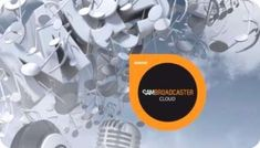 sam broadcaster v4.2.2 free download