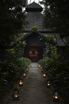 mountain lodge, nepal • via that traveler.  Check out the rest of the pictures on this site.