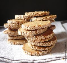 Sütés-főzés inzulinrezisztencia diéta kompatibilis alapanyagokból,       nem csak inzulinrezisztenseknek