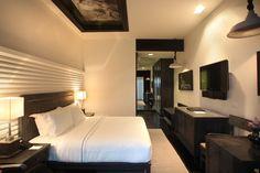 superfuture :: supernews :: siem reap: shinta mani hotel opening