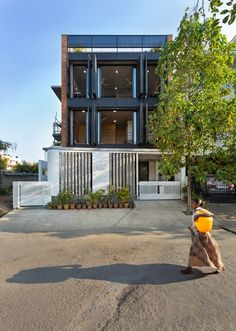 189 best multi residential architecture images on pinterest