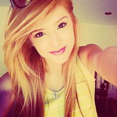 Chachi Gonzales love her and what a beautiful dancer