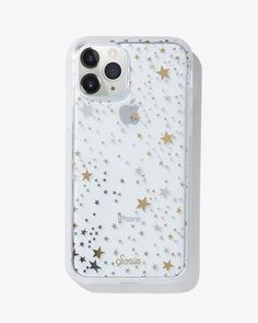 Enter our time-limited give-away and win iPhone XI Free in any color you want! Cute Cases, Cute Phone Cases, Iphone 7 Plus Cases, Iphone 11 Pro Case, New Iphone, Iphone Phone Cases, Iphone Case Covers, Vintage Phone Case, Tumblr Phone Case