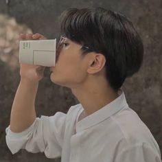 Park Birthday, Im Falling In Love, Jay Park, Sung Hoon, My Land, Boyfriend Material, Bts Memes, Rapper, Idol