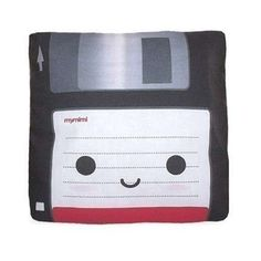 FloppyDisk_Pillow