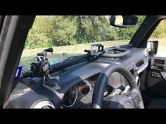 The Vector Offroad JKE Dock fit the bi. Jeep Wrangler Accessories, Jeep Accessories, Mahindra Thar, Jeep Jku, Jeep Wave, Jeep Gladiator, Wrangler Unlimited, Toyota Hilux, Jeep Truck