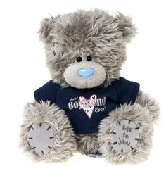 tatty teddy graphics | You, Tatty Teddy Bear, Best Boyfriend Evey, buy Me to You Tatty Teddy ...