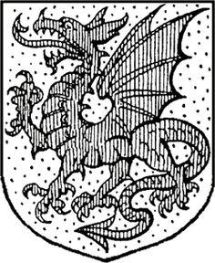 símbolo germânico, origens maternas...mitologia germânica