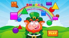 Nice little app for tjhose working on 2d shapes & colour. https://itunes.apple.com/gb/app/id595214608?mt=8&affId=2009418