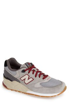 New+Balance+'Elite+Edition+-+999'+Sneaker+(Men)+available+at+#Nordstrom
