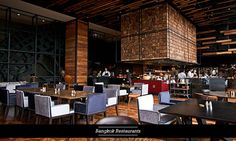 quince bangkok - Google 検索