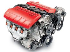 Chevy LS7 7,011 cc (7.011L), 505HP Yes! would love to have this including the z06 please:)