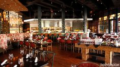 olive and ivy restaurant in scottsdale az - Google Search