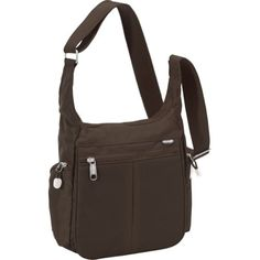 eBags Piazza Day Bag (Espresso) eBags,http://www.amazon.com/dp/B004P91CZ4/ref=cm_sw_r_pi_dp_clQKsb0Y345T5BGZ