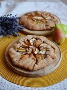 Gnocchi, Hummus, Pie, Ethnic Recipes, Food, Torte, Cake, Fruit Cakes, Essen