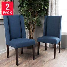MARKUS Office chair, black Glose Robust black IKEA