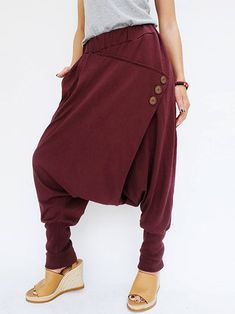 fashion-trend Plus Size Vintage f0e015ffe3b0