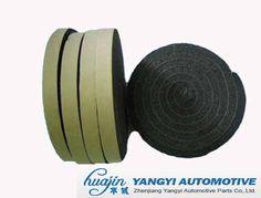 huajin  faviform sponge ★ top  faviform sponge manufacturer and supplier