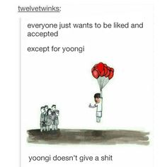 """1,521 Likes, 7 Comments - bts memes 