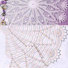 #crochet #knit #handmade #вязание #игрушка #toy #crochettoy #ручнаяработа #вяжутнетолькобабушки #yarn #happy #nice #baby #mommy #amigurumi #instacrochet #ganchillo #örgü #doily #doilypattern #pattern #рукоделие #салфетка #крючком #crochetlove #crochetaddict