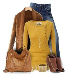 """Fall Colors"" by cindycook10 ❤ liked on Polyvore featuring Roxy, Rebecca Minkoff, Tom Ford, Sole Society, Juicy Couture, rebeccaminkoff and fall2015"