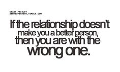 So true...