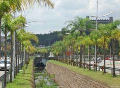 Jundiaí,  São Paulo, Brasil