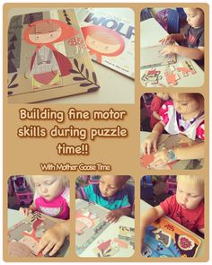 To say the kids are loving art this month is an understatement! They are Adoring all the different activities we have been doing. Mother Goose Time, Fine Motor Skills, Love Art, Activities, Explore, Blog, Kids, Pictures, Young Children