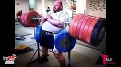 gym fails 2016 - YouTube