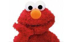 Boyfriend Birthday Gift Ideas: Elmo Loves You!
